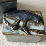 Raven Box, Style 2 – Small