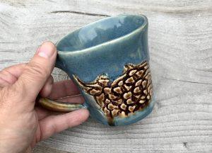 Short Mug