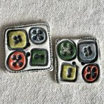 Square Buttons inside Button – Jumbo