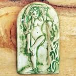 Aphrodite/Tana