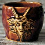 Mug – Pan