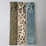 Lots of Stars Incense Stick Holders
