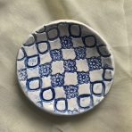 """Small round trinket """"anything"""" dishes"""