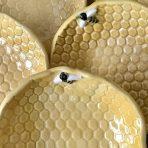 Bumble Bee Bowls